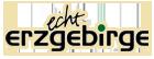 Videos aus dem Erzgebirge, dem Elbsandsteingebirge und aus Sachsen