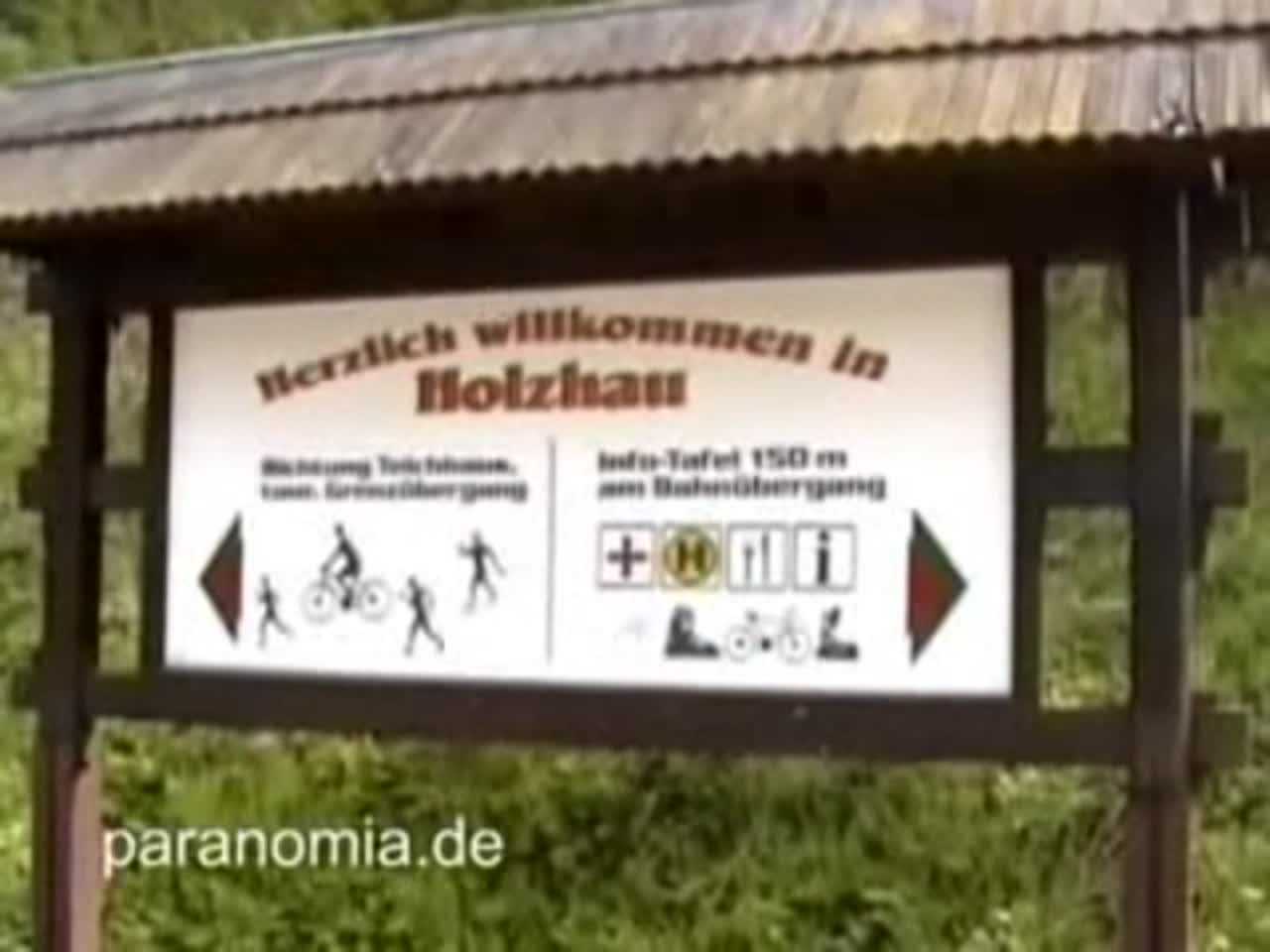 Foto: Dampflok in Holzhau, Eisenbahnfreunde Nossen