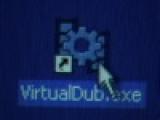 Deshaker-Plugin für Virtual Dub Tutorial