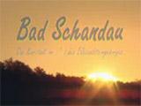 Videos aus dem Kurort Bad Schandau in der Sächsischen Schweiz