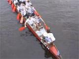 Videos vom Drachenbootcup in Westewitz - Spitzsteindrachenbootcup bei Döbeln Spitzstein Drachenbootcup und Drachenbootrennen in Pirna