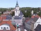 Videos aus Döbeln und der Umgebung Mittelsachsen