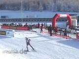 Videos Biathlon