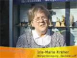 Videos von der Bürgerbewegung Saubere Luft Erzgebirge (erzgebirgsluft.eu)